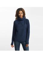 Vero Moda Pullover vmBrilliant blue