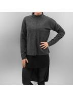 Vero Moda Pullover vmNora gris