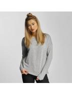 Vero Moda Pullover vmAva gris