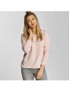 Vero Moda Pullover vmAva rose