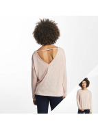 Vero Moda Pullover vmSadie rose