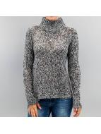 Vero Moda Pullover vmCamille schwarz