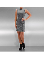 Vero Moda Robe VMShine gris