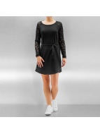 Vero Moda Robe vmBelina noir