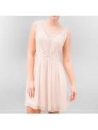 Vero Moda Robe vmFreya rose