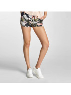 Vero Moda Short vmNow black