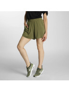 Vero Moda Shortlar vmMetti kaki