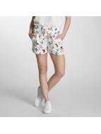 Vero Moda Shorts vmNow blanc