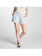 Vero Moda Shorts VMMilo blau