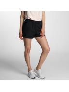 Vero Moda Shorts VMMilo noir