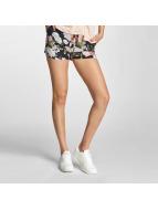 Vero Moda Shorts vmNow svart
