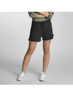 Vero Moda shorts vmTrue zwart