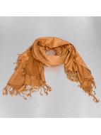 Vero Moda sjaal vmSofia bruin