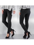 Vero Moda Skinny Jeans vmOne czarny
