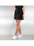 Vero Moda Skirt vmIsla black