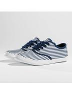 Vero Moda sneaker vmMelissa blauw