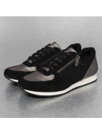Vero Moda Sneakers vmNille black