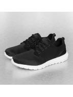 Vero Moda Sneakers vmLani black