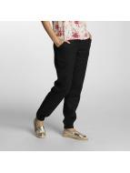 Vero Moda Spodnie wizytowe vmTimilo czarny