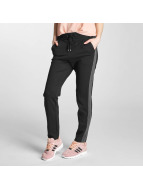 Vero Moda Spodnie wizytowe vmDonna czarny