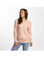 Vero Moda Sweat & Pull vmAida rose