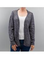Vero Moda Swetry rozpinane vmCamille niebieski