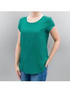 Vero Moda t-shirt Boca groen