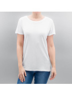 Vero Moda t-shirt vmFunnel wit