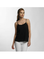 Vero Moda Top vmNow black