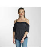 Vero Moda Top vmLua blue