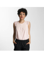 Vero Moda Top vmHenny rose