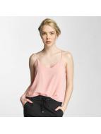 Vero Moda Topy/Tielka vmFolly pink