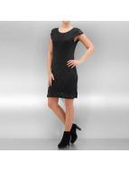 Vero Moda Vestido vmLilly negro