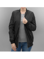 VMElina Jacket Black...