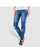 vmFive Super Slim Jeans ...