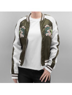 vmSatty Bomber Jacket Iv...