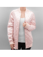 VMSuma Jacket Peach Whip...