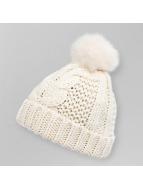 Vero Moda Winter Bonnet vmHege white