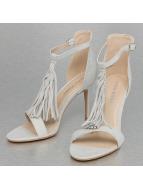 Vero Moda Zapatos de tacón vmElisabeth beis