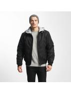 Vintage Industries Bomber jacket Westend black