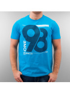 Voi Jeans T-Shirt Pixal turquoise