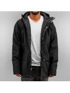 Volcom Зимняя куртка Wenson черный