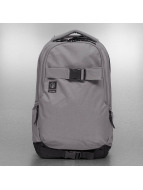 Volcom Backpack Vagabond gray