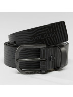 Volcom Belt Empty black