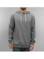 Volcom Hoodie Packsaddle grey
