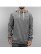 Volcom Hoodies Packsaddle gri