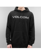Volcom Hoodies Impact sihay