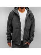 Volcom Kış ceketleri Hernan sihay