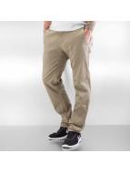Volcom Kumaş pantolonlar Frickin Modern bej