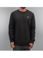 Volcom Pullover Single Stone black
